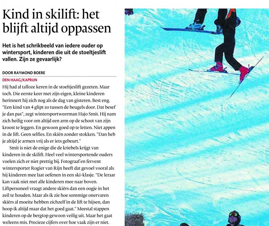 kind-skilift