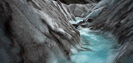 mer_de_glace