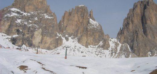 rifugiosalei_panoramica