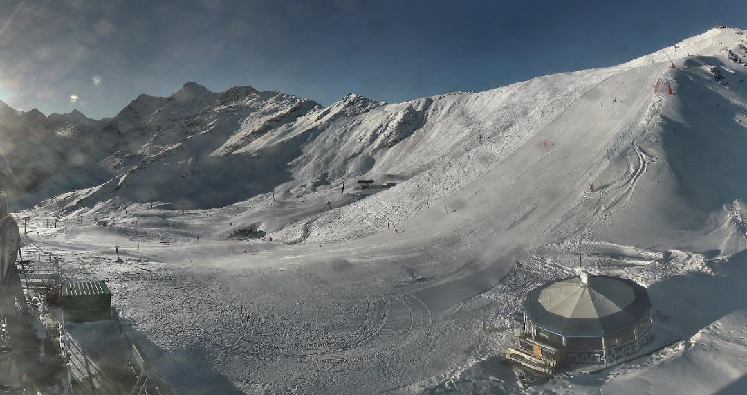 3 redenen topdag Alpen