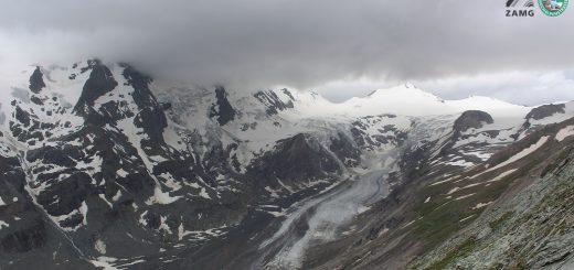 duitsland skigebieden sneeuwzeker gebieden