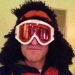 Profielfoto van SpeedyC