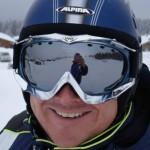 Profielfoto van Stefan Kaptein