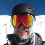 Profielfoto van Jannes