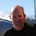 Profielfoto van Jelte