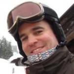 Profielfoto van Jochem