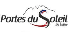 logo-portes-du-soleil-1323